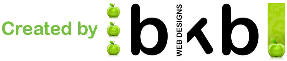Stacks Image 240